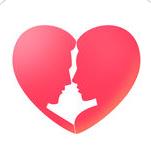 ios美女激情直播软件3.4.5 官方苹果版