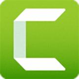 Camtasia Studio(屏幕录像专家)