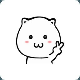 喵呜颜文字清爽版app