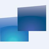 ICM Capital英国艾森官方MT4外汇交易软件1.0 电脑版