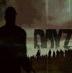 H1Z1 Just Survive一键汉化工具1.0 最新版