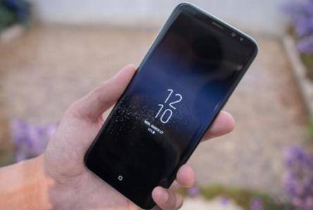 三星s8手机内置铃声免费下载
