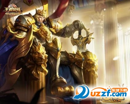 王者荣耀3月最强英雄排行top5