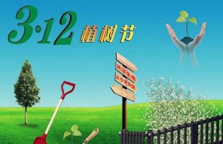 2017幼儿园植树节活动方案趣味版