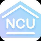 南昌大学家园网app2.2.7 手机客户端