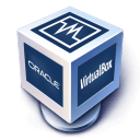 VirtualBox 5.1.16 Build 13841免注册版