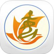 太谷文化云苹果版1.0 ios手机版
