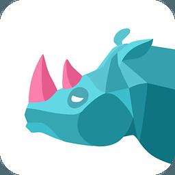 犀牛故事(手机故事软件)3.8.6安卓最新版