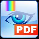 PDF XChanger Viewer Pro