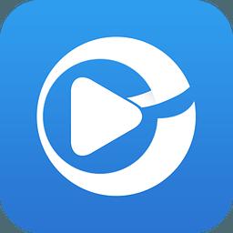 天翼视讯5.3.27.27安卓最新版