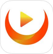弈牛直播app1.0 安卓版