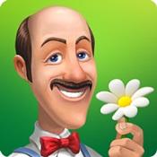 梦幻花园金币修改版1.3.4安卓版