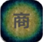 软文推广平台墨守成规app官方最新版