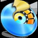 WinX DVD Ripper Platinum(DVD提取转换工具)