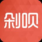 剁�h�物app1.3.0 安卓客�舳�