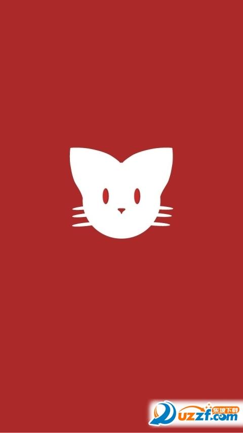 自拍神器是什么_猫咪app最新电脑破解版-猫咪app电脑版1.0.4 官方最新版-东坡下载
