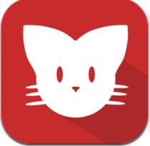 猫咪app电脑版1.0.4 官方最新版
