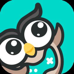 映客游戏直播app1.5.0 安卓版