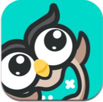 映客游戏直播助手1.0.0 安卓最新版