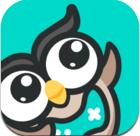 映客游戏直播内测ios版1.0.3 官方最新版