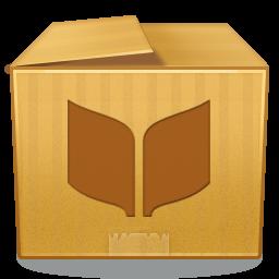 百度网盘5.4.5破解限速补丁【Svip加速福利】最新稳定免费版