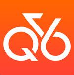 Qbike单车ios版1.0 官方最新版