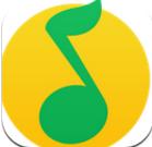 qq音乐安卓版(qq音乐2021手机版)