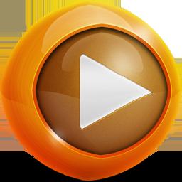 破军影视app破解版2.6.0 安卓免广告版