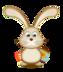 兔八哥音悦台MV单个解析软件1.0绿色免费版