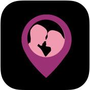 丁香直播ios版1.0.3 苹果手机版
