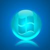 StExBar系�y�Y源管理器增��工具