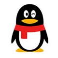 qq多开挂机软件破解版2017最新版