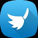 微信清理助手app1.0 安卓官方版