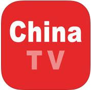 ChinaTV1.0.0 苹果手机版