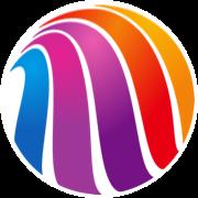 电广全球购1.0.0 安卓官方版