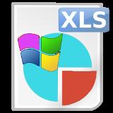Excel表格对比软件5.2 免费版