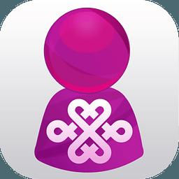 联通影视王卡申请软件1.0 安卓版