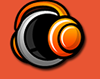 音频编辑器(WaveCut Audio Editor)