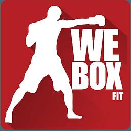 白领拳击app1.3.0 安卓客户端