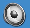 AD Sound Recorder(音频录音工具)