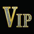 风沙vip视频解析站网站源码
