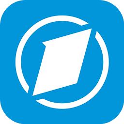 第一财经手机版10.3.3安卓最新版