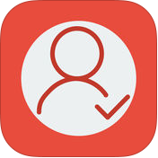 微拓客源助手ios版1.0 苹果官方版