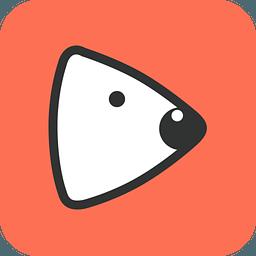 狗仔直播(游戏直播视频)3.7.5最新手机客户端