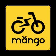 芒果电单车1.0.0 安卓手机版