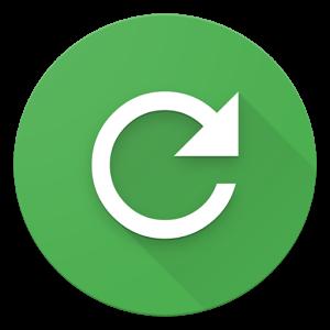 语法伙伴(GrammarPal)1.0.1 安卓版