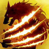 安卓狼人杀作弊器1.1最新免费版