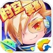天天酷跑ios版1.0.48 iPhone官网版