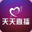 天天秀直播福利版1.0.1 安卓最新版