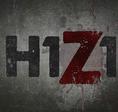 H1Z1大牛透视自瞄辅助稳定防封版